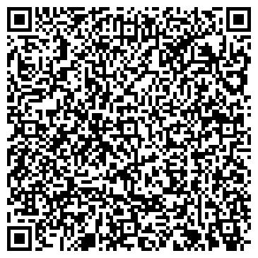 QR-код с контактной информацией организации МАГАЗИН МОБИЛЬНЫХ СТЕНДОВ