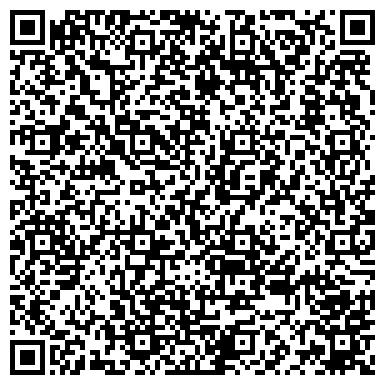 QR-код с контактной информацией организации ЛОКОМОТИВНОГО ДЕПО СТ. ИРКУТСК-СОРТИРОВОЧНЫЙ ОБЩЕЖИТИЕ