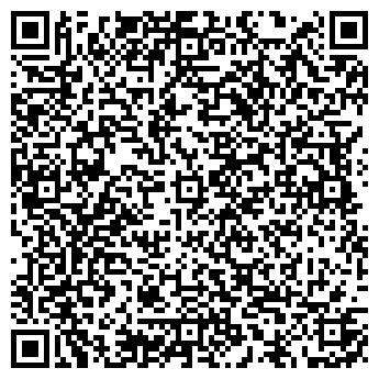 QR-код с контактной информацией организации № 2 НГЧ-7 ВСЖД