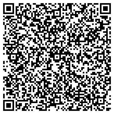 QR-код с контактной информацией организации № 15 УТЦ ВСРУ ВТ ОБЩЕЖИТИЕ
