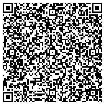 QR-код с контактной информацией организации АВИАРЕМОНТНОГО ЗАВОДА 403 ГА ОБЩЕЖИТИЕ
