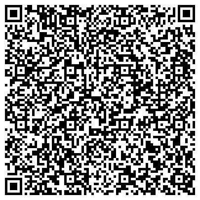 QR-код с контактной информацией организации АДМИНИСТРАЦИИ ИРКУТСКОЙ ОБЛАСТИ КОМИТЕТА ПО ХОЗЯЙСТВЕННОЙ ДЕЯТЕЛЬНОСТИ ОБЩЕЖИТИЕ