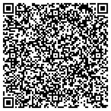 QR-код с контактной информацией организации ЖЕЛЕЗОБЕТОННЫХ ИЗДЕЛИЙ ЗАВОДА ОБЩЕЖИТИЕ