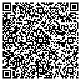 QR-код с контактной информацией организации ИГСХА ОБЩЕЖИТИЕ № 1