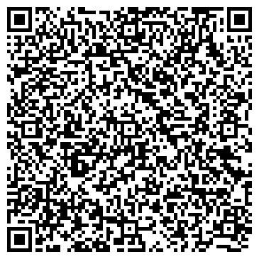 QR-код с контактной информацией организации ИРКУТСК НПК ( ИАПО ) ОБЩЕЖИТИЕ № 3