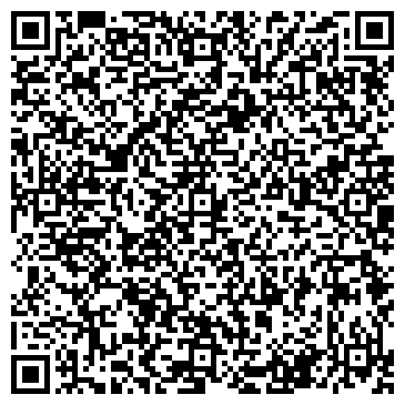 QR-код с контактной информацией организации ИРКУТ НПК ( ИАПО ) ОАО ОБЩЕЖИТИЕ № 7