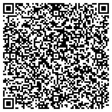 QR-код с контактной информацией организации АГРОСЕРВИС Г.МОГИЛЕВСКИЙ ОАО