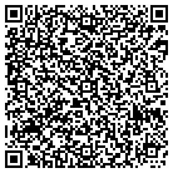 QR-код с контактной информацией организации АГРОТОРГЗАПЧАСТЬ ЧТУП