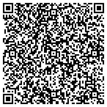 QR-код с контактной информацией организации ЛЕНИНСКОГО ХЛЕБОКОМБИНАТА ОАО ОБЩЕЖИТИЕ