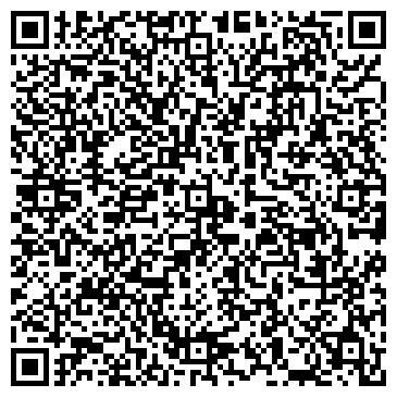 QR-код с контактной информацией организации ЛЕСОТЕХНИЧЕСКОГО ТЕХНИКУМА ОБЩЕЖИТИЕ № 2