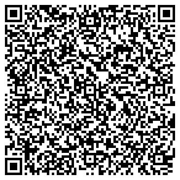QR-код с контактной информацией организации МАШИНОСТРОИТЕЛЬНОГО КОЛЛЕДЖА ОБЩЕЖИТИЕ