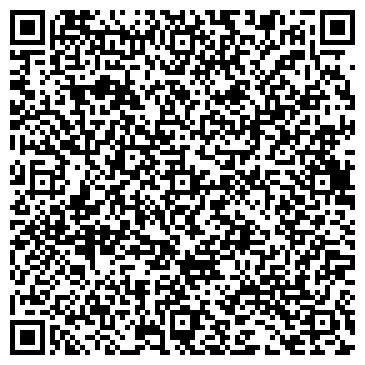 QR-код с контактной информацией организации МЕДИЦИНСКОГО УЧИЛИЩА ВСЖД ОБЩЕЖИТИЕ