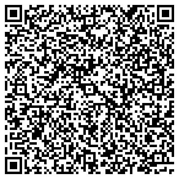 QR-код с контактной информацией организации НА КУЛТУКСКОЙ ОБЩЕЖИТИЕ, ООО