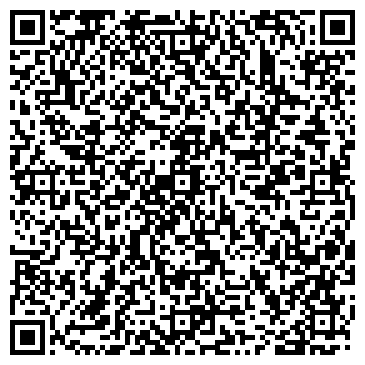QR-код с контактной информацией организации НОВО-ИРКУТСКОЙ ТЭЦ ОБЩЕЖИТИЕ