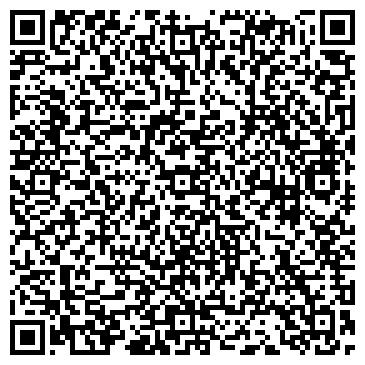QR-код с контактной информацией организации ОБЛАСТНОЙ КОМИТЕТ ПРОФСОЮЗА РАБОТНИКОВ АПК