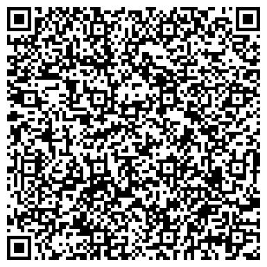 QR-код с контактной информацией организации ПРОФЕССИОНАЛЬНОГО ТЕХНИЧЕСКОГО ЛИЦЕЯ № 38 ОБЩЕЖИТИЕ