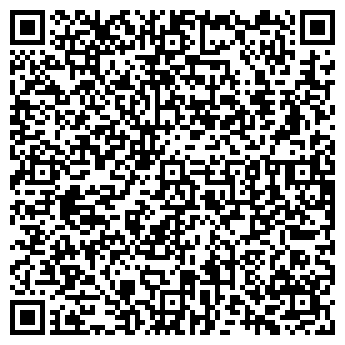 QR-код с контактной информацией организации РЕМЭКС ЗАО ОБЩЕЖИТИЕ