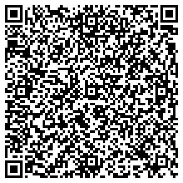 QR-код с контактной информацией организации СЕЛЬЭЛЕКТРОСЕТЬСТРОЙ ОАО ОБЩЕЖИТИЕ