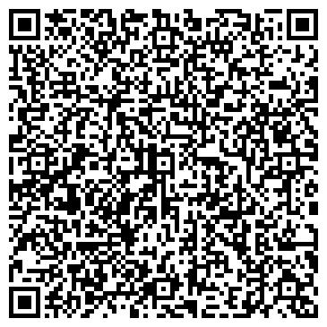 QR-код с контактной информацией организации СОВХОЗА-ТЕХНИКУМА ОБЩЕЖИТИЕ № 2