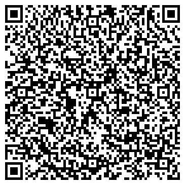 QR-код с контактной информацией организации СТАНКОСТРОИТЕЛЬНОГО ЗАВОДА ОБЩЕЖИТИЕ