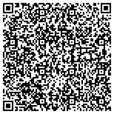 """QR-код с контактной информацией организации МБОУ ДОД """"Дом детского творчества №1"""""""