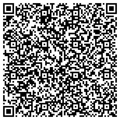 QR-код с контактной информацией организации ВОСТОЧНО-СИБИРСКИЙ ФОНД РАЗВИТИЯ ЖИЛИЩНОГО СТРОИТЕЛЬСТВА