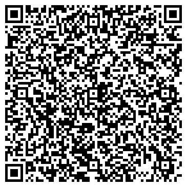 QR-код с контактной информацией организации № 5 САНАТОРНЫЙ СЕМЕЙНЫЙ ДЕТСКИЙ ДОМ