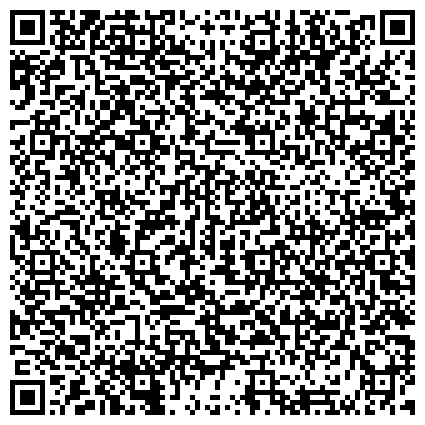 QR-код с контактной информацией организации ДЛЯ ГЛУБОКООТСТАЛЫХ ДЕТЕЙ ГУ СЗН АДМИНИСТРАЦИИ ИРКУТСКОЙ ОБЛАСТИ МОУ ДЕТСКИЙ ДОМ-ИНТЕРНАТ № 2