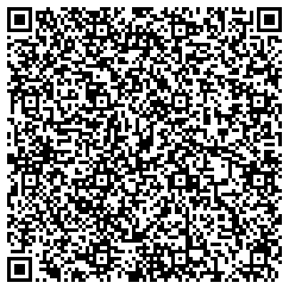 QR-код с контактной информацией организации «Всероссийское ордена Трудового Красного Знамени общество слепых»