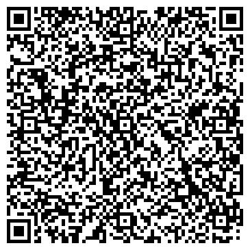 QR-код с контактной информацией организации АЛЬТЕРНАТИВНАЯ ЭКОНОМИКА ОДО