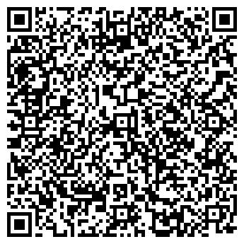 QR-код с контактной информацией организации «БОАиИ»