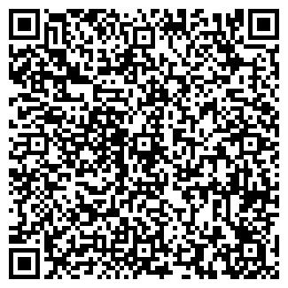 QR-код с контактной информацией организации СИБИРСКИЙ ЭНТЦ
