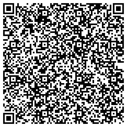 QR-код с контактной информацией организации АДМИНИСТРАЦИЯ ИРКУТСКОЙ ОБЛАСТИ УПРАВЛЕНИЕ КАПИТАЛЬНОГО СТРОИТЕЛЬСТВА, ГУ