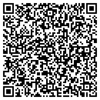 QR-код с контактной информацией организации КВАНТ, ЧП