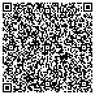 QR-код с контактной информацией организации ВТС (ВЫСОКО- ТЕХНОЛОГИЧЕСКИЕ СИСТЕМЫ)