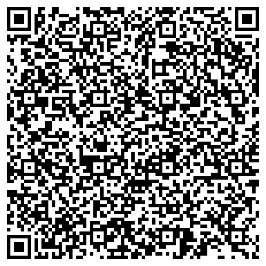 QR-код с контактной информацией организации ВАСИЛИСА ТЕХНИЧЕСКИЙ СЕРВИСНЫЙ ЦЕНТР, ООО