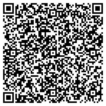 QR-код с контактной информацией организации ИРМОС ТОРГОВАЯ КОМПАНИЯ