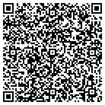 QR-код с контактной информацией организации ПРЕСТИЖ-ТЕЛЕБЫТ, ООО
