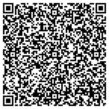 QR-код с контактной информацией организации ПРОЕКТЛЕГПРОМ ГП РЕМОНТ ЭЛЕКТРОНИКИ МАСТЕРСКАЯ