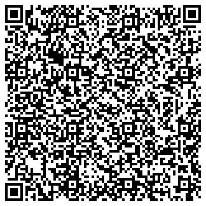QR-код с контактной информацией организации Сервисный центр «ИНСАЙТ»