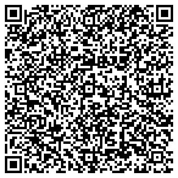 QR-код с контактной информацией организации ВОСТСИБСТАНКОСЕРВИС, ЦТО, ООО