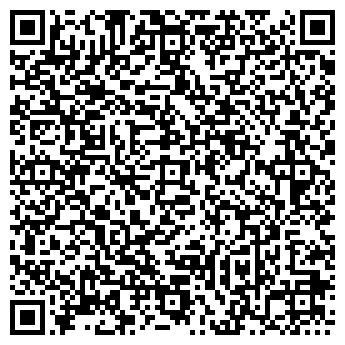 QR-код с контактной информацией организации ООО ЭНЕРГОРЕМОНТ, ПКЦ