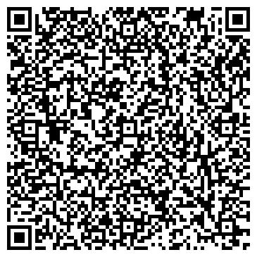 QR-код с контактной информацией организации ИАПО МАСТЕРСКАЯ ПО РЕМОНТУ ПЫЛЕСОСОВ АО