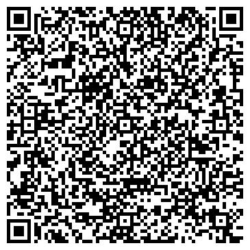 QR-код с контактной информацией организации МАСТЕРСКАЯ ПО РЕМОНТУ ЭЛЕКТРОСЧЕТЧИКОВ