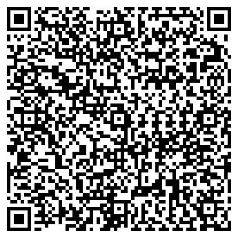 QR-код с контактной информацией организации ИРКУТСКТЕПЛОМОНТАЖ