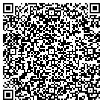 QR-код с контактной информацией организации СИБСПЕЦМОНТАЖНАЛАДКА