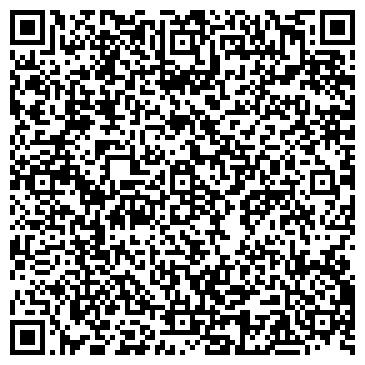 QR-код с контактной информацией организации СВАРОЧНАЯ ТЕХНИКА, ООО
