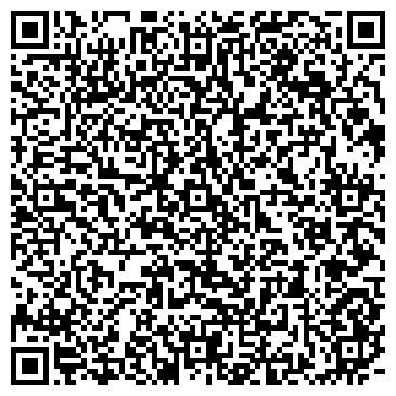 QR-код с контактной информацией организации ИРКУТСКИЙ ВЕСОРЕМОНТНЫЙ ЗАВОД