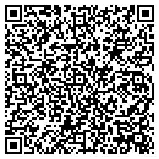 QR-код с контактной информацией организации ООО СКТВ