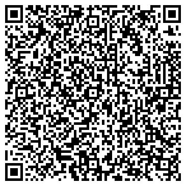 QR-код с контактной информацией организации УЗЛОВАЯ БОЛЬНИЦА НА СТ. ИСИЛЬКУЛЬ